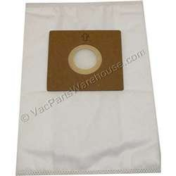 (PAPER BAG, CANISTER HEPA EP754 24 PK)