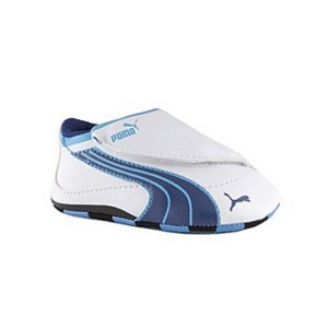 Sport Chaussure 4 Taille 19 30398111 Cat Drif Lw Bébé Puma De vN8m0Onw