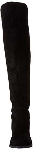 Carvela Women's Pacific Boots Black (Blk/Other) xrwtDv