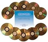 The Complete Mind Power Home Study Program: The Complete 4-Week Mind Power Training [10 Audio CD's] (Learning Mind Power)