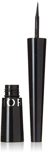 SEPHORA COLLECTION Long-Lasting 12HR Wear Eye Liner 01 Black by Sephora Collection
