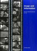 Image und Information: Post und Telekommunikation im Film.