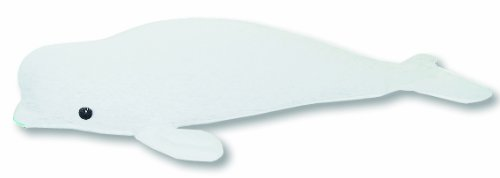 美しい 抱き枕 L シロイルカ 「水夢くん」 ホワイト シロイルカ L ホワイト B00JGJ798W, アルア:2733ff94 --- arianechie.dominiotemporario.com