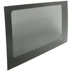 C.R. Laurence FW622R Fixed Window door
