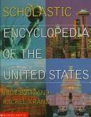 Books : Scholastic Encyclopedia of the United States (Encyclopedias)