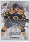 torey-krug-hockey-card-2016-17-upper-deck-mvp-base-silver-script-28