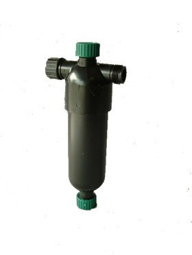 Add It Fertilizer Injector With Vacuum Breaker Pint Capacity 3 4quot