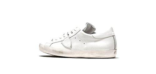 1001 Estate Primavera Model 2018 Sneakers Philippe CLLU ZxqtwPHwX