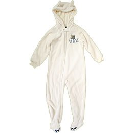 Wild Things Max Costumes (Where the Wild Things Are Max Costume Pajamas (Size 2t))