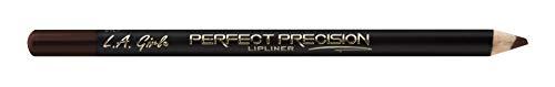 L.A. Girl Perfect Precision Lip Liner (Vamp)