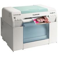 Fujifilm Frontier-S DX100 Inkjet Photo Printer - up to 8x39