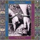 Buried Secrets / Guts of a Virgin by Painkiller (1998-02-24)