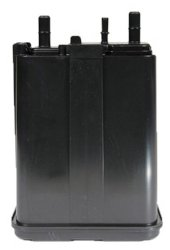ACDelco 215-469 GM Original Equipment Vapor Canister by ACDelco