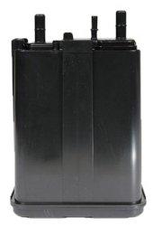ACDelco 215-469 GM Original Equipment Vapor Canister ()