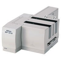 Nikon SF-210 Auto Slide Feeder by Nikon