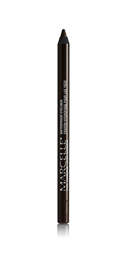eyeliner expresso - 6
