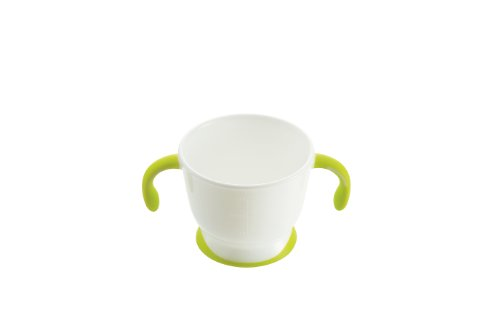 Richell Try series baby tableware set UF-3 by Ritschel (Image #3)