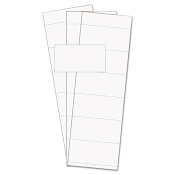 Bestselling Data Cards