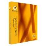 Symantec Endpoint Protection v.12.1 - Complete Product - 5 User (The Best Endpoint Protection)