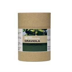 Rio Graviola Amazon Leaf Tea 40bag x 1