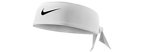 Head Pro Dry Tie Headband - 4