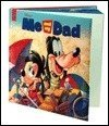 Disney's Me and My Dad - Best Reviews Guide