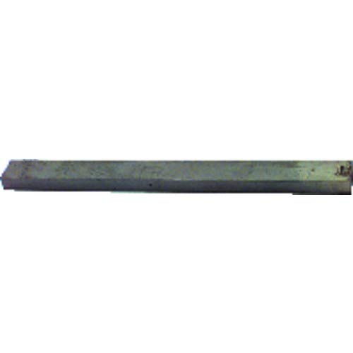 #STB610/3//16/נ5//16/נ6? Carbide Blank