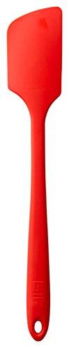 GIR Pro Spatula: Red