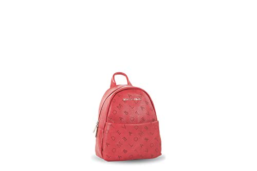 Backpack Devota Lomba Devota Lomba Devota Red Lomba Backpack Red Red Red Lomba Devota Backpack ORqBnB4A