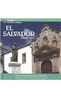 El Salvador (Let's Discover Central America)