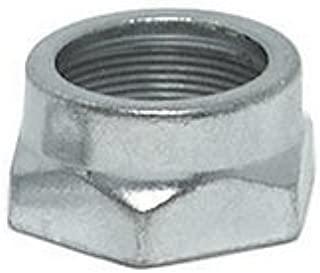 product image for Wald HEAD PART 220 LOCK NUTSUB 35050IF OUT