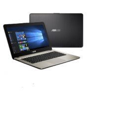 best asus laptop under rs 35000 with i3 processor
