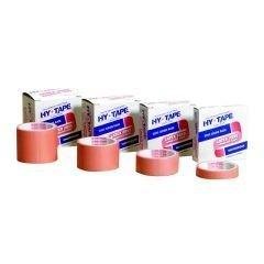 Zinc Oxide Tape - 5