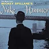 The Music from Mickey Spillane's Mike Hammer (2004-11-16)