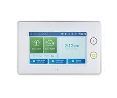 2GIG GC3 Security & Automation System (Security System Control Panel)