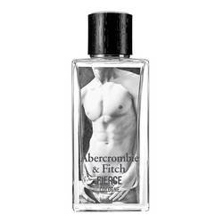 Abercrombie & Fitch Fierce Eau de Colonia