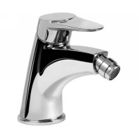 Graff G-3960-LM33-SN Kobe One Handle Bidet Faucet
