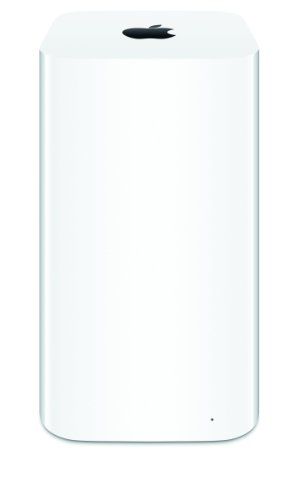 apple-time-capsule-2tb-me177ll-a-5th-generation