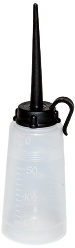 WORX 50022096 Replacement Oil Bottle for JawSaw and Chain...