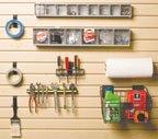 Handi Solutions Workbench Accessory Kits