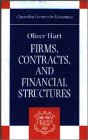 Firms, Contracts, and Financial Structure 9780198288503