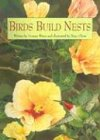 Birds Build Nests, Yvonne Winer, 1570915016