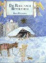 Die Reise nach Bethlehem