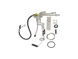 Отправка топлива Dorman 692-130 Fuel Sending