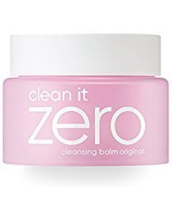 Banila Co Clean it Zero Cleansing Balm 100ml 2018NEW (#Original) by BANILA CO