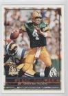 1996 football cards - 5