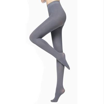 Amazon.com: Culturemart Womens Stockings Nylons Tights Pure ...