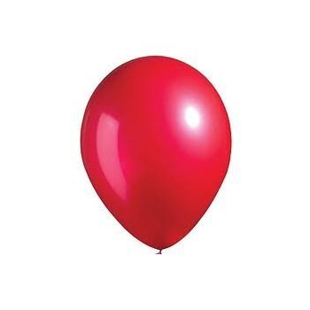 2,000 RED 12'' Party Balloons BULK WHOLESALE LOT