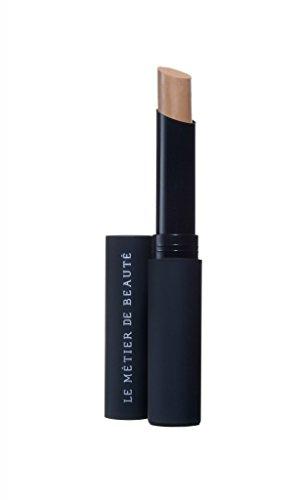 Le Metier de Beaute Classic Flawless Finish Concealer - 12