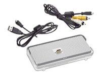 Kodak D-22 Dock Adapter Kit